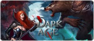 dark_age_00