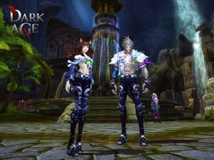 dark_age_06